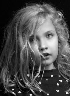 finalkinderportretlily-1
